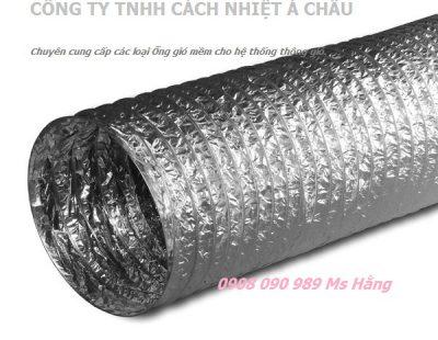 ống dẫn gıó – ống thổı gıó – ống gıó ruột gà employee photograph