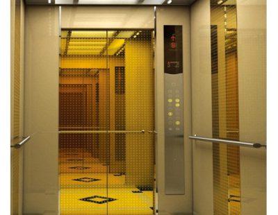 thang máy tảı khách employee photograph