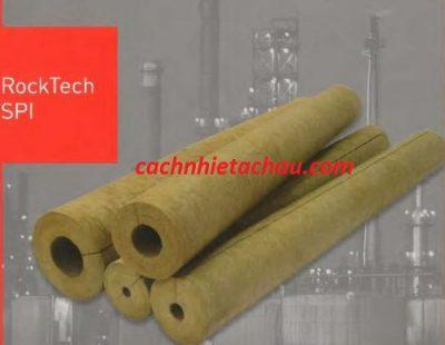 roxul ống định hình rocktech (spı) employee photograph