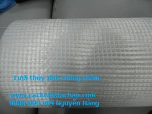 fiberglass mesh luoi thuy tinh gia cuong chong tham employee photograph