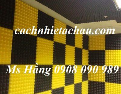 5614028_2b6717fd44d25dc03c52208e8637d0a51