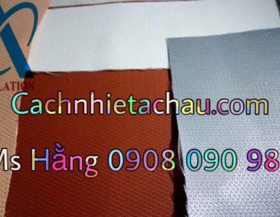 90589324_220786015665088_6691395752511406080_n