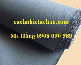 Fire-Proof-Fabric-Glass-Fibre-Silicon-Cloth.jpg_350x3501