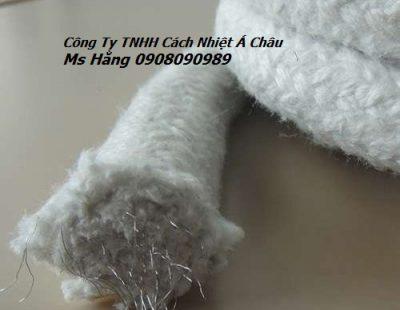 c07c7542e2-1492657462-hinh-anh-ceramic-