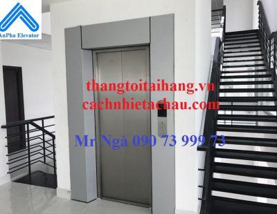 cach-chon-thang-may-gia-dinh1