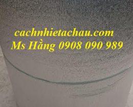 mut-cach-nhiet-10mm.1