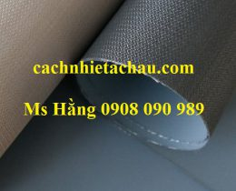 ptfe-teflon-coated-fiberglass-fabrics-for094024412101