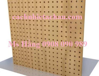 hinh-dang-go-tieu-am-duc-lo-482×6001