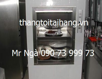thang TP 1.jpg.13796523461371