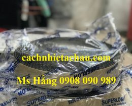313629EC-9C28-4B42-9750-48A69A9AD9551