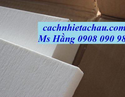 CERAMIC-FIBER-BOARD- hanguiyenphat-2