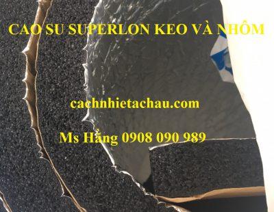 b2c33d083787cad993961