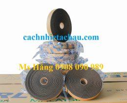 foam-bang-dinh-cuon-superlon-3-cm1