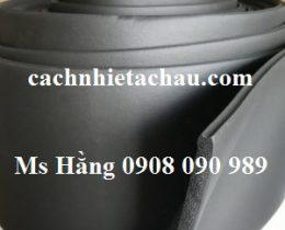 xop-den-cach-am-min-min-300×3001