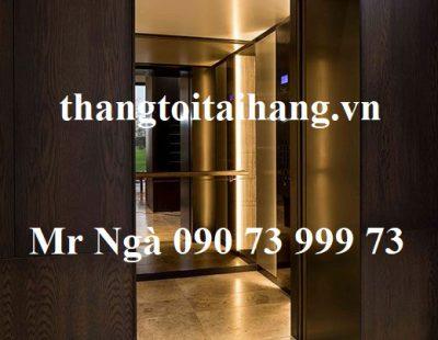 646ca51130c695c50367616f89221af31