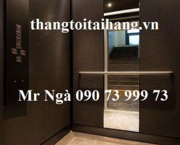 9a536485b4f3cc65f1ab77ffa5d5cdde1