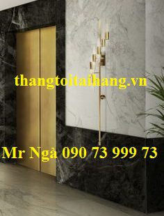 bdeaea575460aa465b0c633b52502f0c1