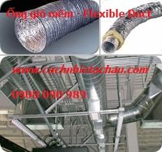 flexibleduct