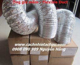 flexibleduct1