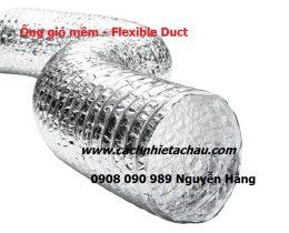 flexibleduct12