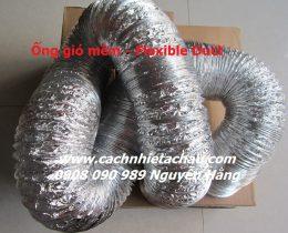 flexibleduct4
