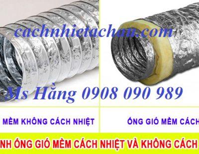 so-sanh-ong-gio-mem-cach-nhiet-va-khong-cach-nhiet1